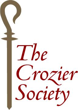 Logo_CrozierSociety