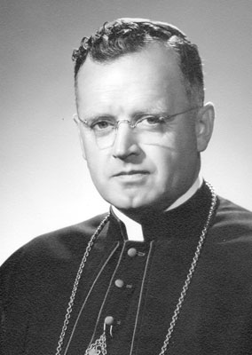 PAST-BISHOP-CONNOLLY_284x400