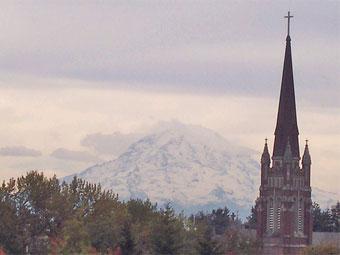 Holy Rosary Tacoma123_F2