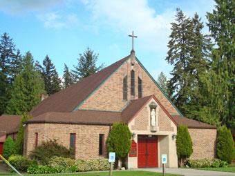 St. John of the Woods Tacoma128_F2
