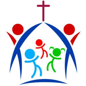 Inclusion Ministry Logo