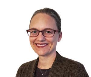 Kathleen Koeneman