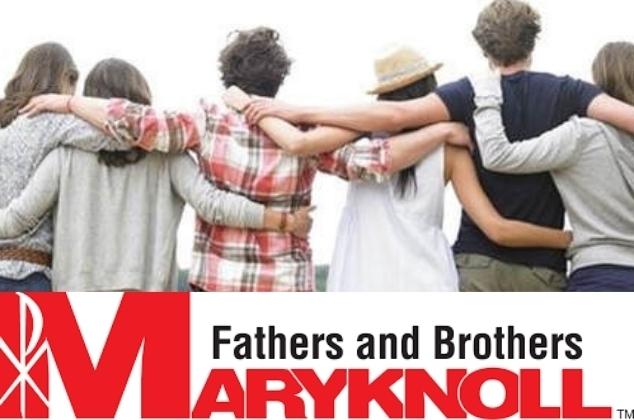YA Maryknoll