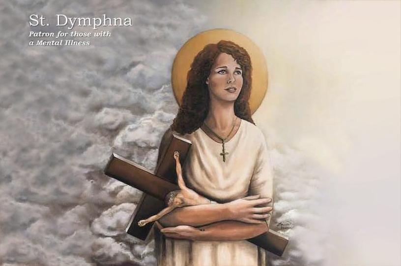 St.-Dymphna B2 2