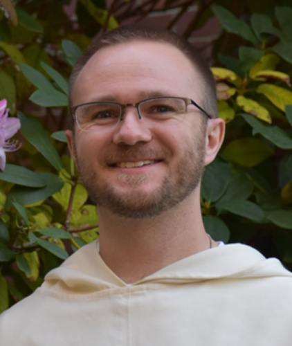 Father Thomas Aquinas
