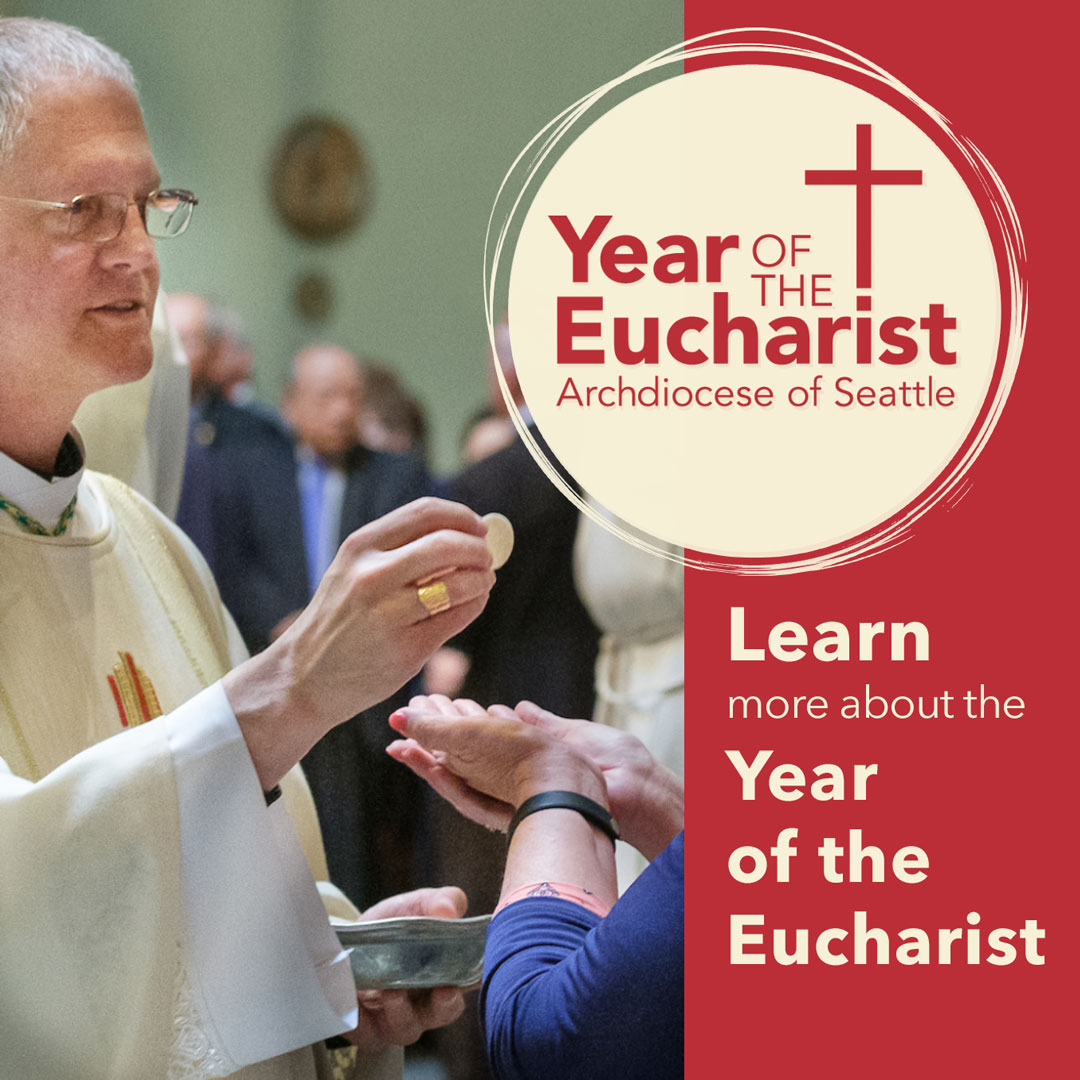 Year of the Eucharist Learn_More_ graphic
