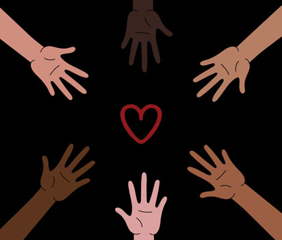anti-racism-shutterstock_1806740359