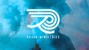 youth ministry partners-Rauch ministries