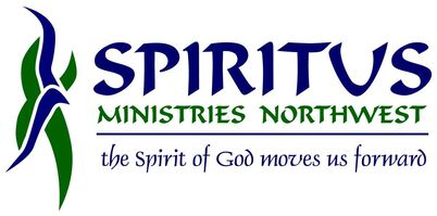 Youth Ministry partners Spiritus Northwest