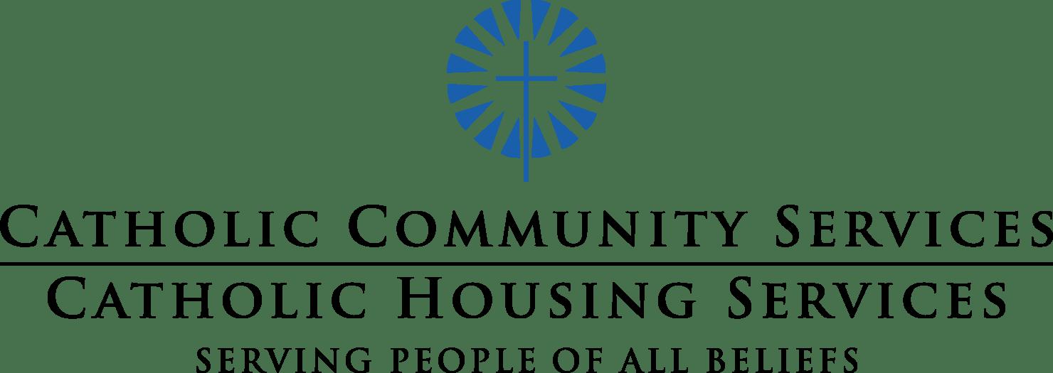 CCS CHS logo as of Feb 2021.