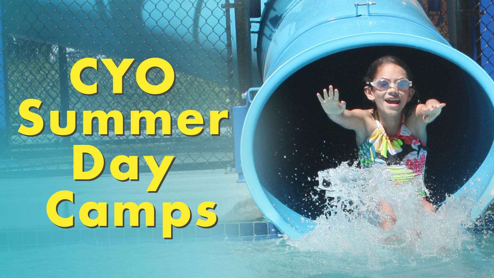 CYO-camp-registration_1600x900