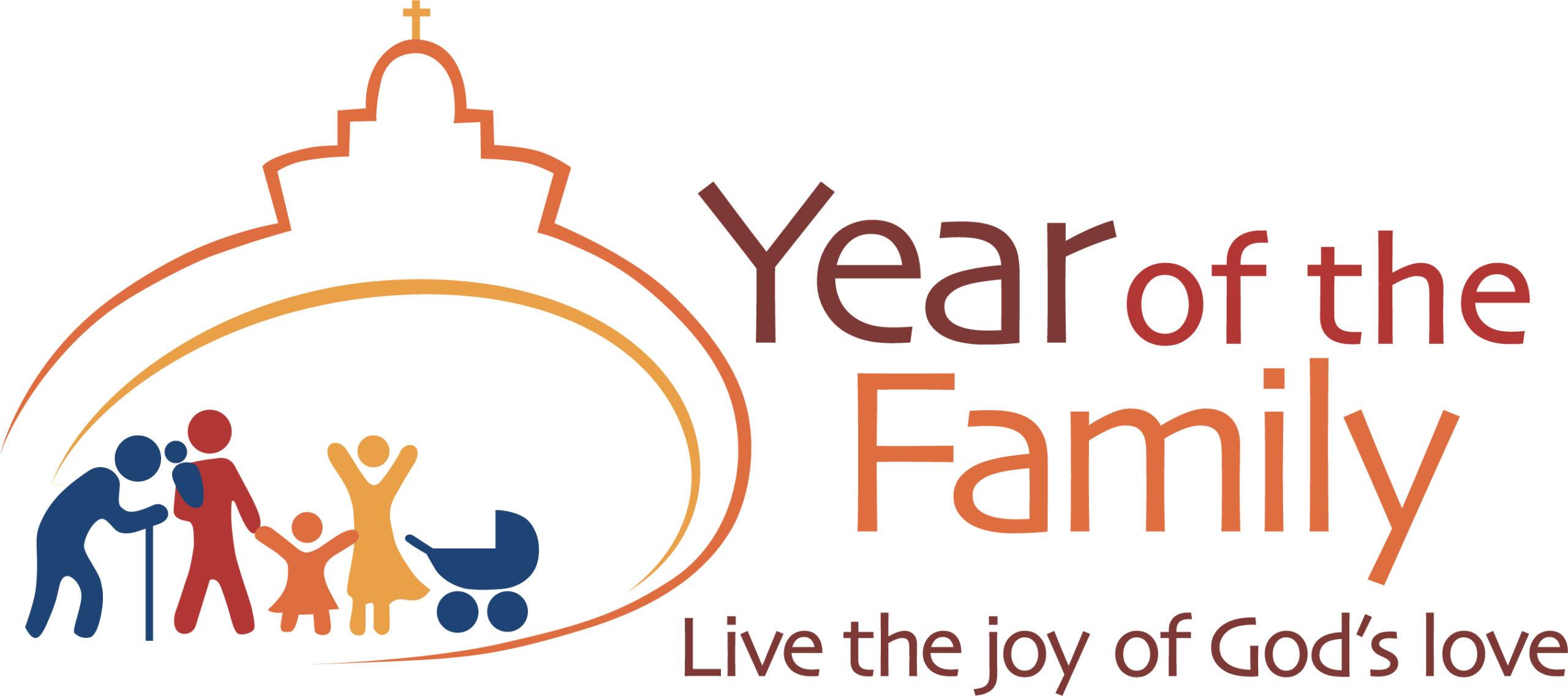 Year-of-Family-logo-ENG