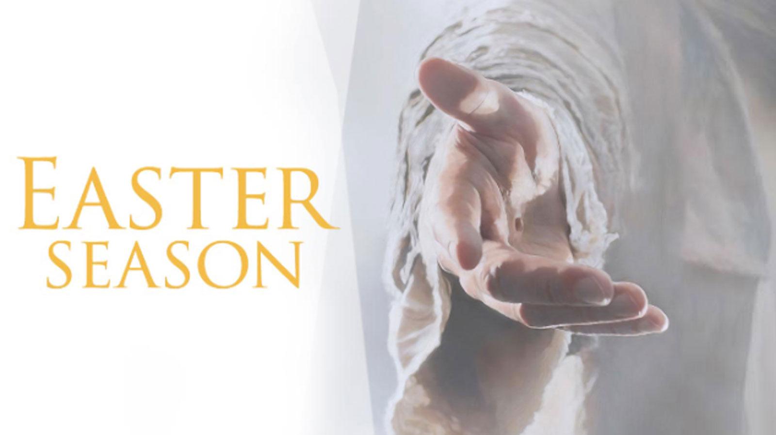 Easter-Season_1600x900