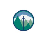 Archbishop Brunett Retreat Center At The Palisades Logo