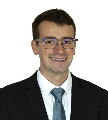 John Paul Tomassi