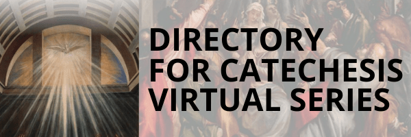 Dir for Catechesis