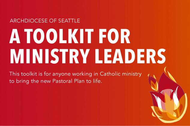 Pastoral Plan ministry leader toolkit_I2
