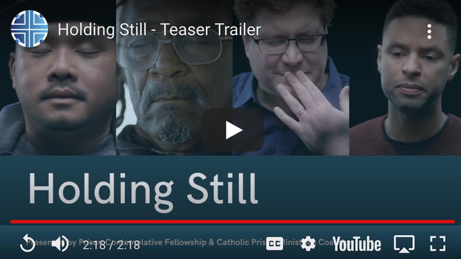 Still-Holding-Teaser