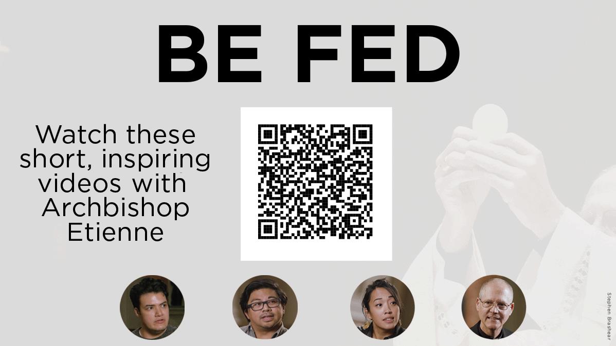 Be_Fed_QR_test_C2P-1600x900