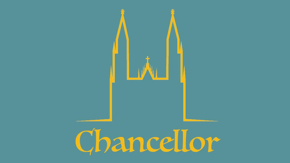 Chancellor_shutterstock_133278887